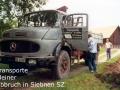 transport_abbruchssz_1