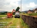 transport_abbruchssz_3